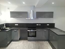 hottes de cuisine hotte cuisine maison et mobilier d intérieur
