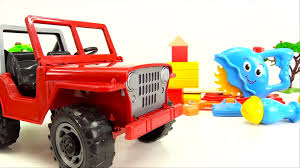 Big Cars. Jeep Repair Video. - YouTube Learning To Count In Spanish Counting Big Trucks For Children Youtube Lifted Used Semi Sale Tampa Fl Hpi Savage X46 With Proline Big Joe Monster Trucks Tires Youtube Unexpected Splash Share The Road With Kids Truck Video Monster How Draw A Cool And Awesome Rigs Show Low Bridge Satisfying Schanfreude Transport Cars For Trucks Youtube Bigfoot Guinness World Records Longest Ramp Jump Chrome Shop Mafia 2019 Calendar Shoot Scotts Semi