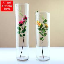 Cheap Tall Floor Vases Uk by Interior Large Floor Vase Emilygarrod Com
