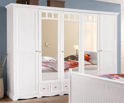 kleiderschrank premium collection by home affaire