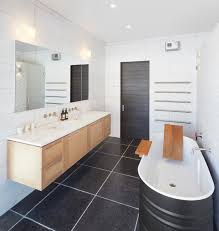 Industrial Master Bathroom | Ingrid Geldof Design Bathroom Design In Dubai Designs 2018 Spazio Raleigh Interior Designer Master 5 Annie Spano 30 Ideas And Pictures Designs For Bathrooms 80 Best Design Gallery Of Stylish Small Large Hgtv Portfolio Kitchen Bath Drury 50 Luxury And Tips You Can Copy From Them Mater Remodeling With Marble Linly Home Renovations Contractors Architects Designers Who To Hire Hdicaidseattleiniordesignsunsethillmaster