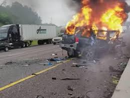 Car Accident Lawyer | I-20 Highway Crash Lawyer Truck Accident Attorney In Dallas Lawyer Severe Injury Texas Rearend Accidents Involving Semi Trucks Stewart J Guss Car The Ashmore Law Firm Pc Houston Jim Adler Accident Attorney Texas Networkonlinez365 How Tailgating Causes And To Stop It 1800carwreck Offices Of Robert Gregg A Serious For 18 Wheeler Legal Motorcycle Biklawyercom Trucking 16 Best Attorneys Expertise