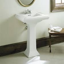 pedestal sinks you ll love