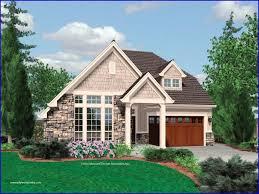 100 1000 Square Foot Homes 40 House Plans Bungalow Fanvidrecscom
