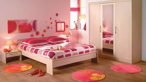 conforama chambre adulte idees d chambre armoire chambre conforama dernier design pour