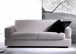 The fortable Contemporary Sofa Bed