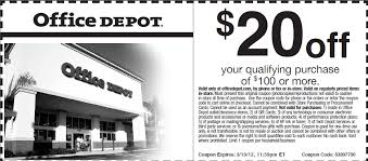 fice depot 30 off 150 printable coupon M&m coupons free shipping