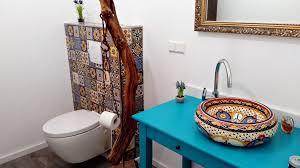 mexambiente shop mexikanische waschbecken bunte fliesen