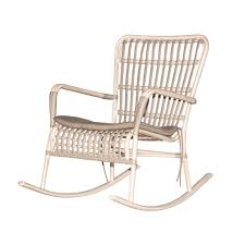 Sardinia Rocking Chair My Favorite Finds Rocking Chairs Down Time Exciting Rattan Wicker Chair Cushions Agreeable Fniture Rural Grey Wooden Single Rocking Chair Departments Diy At Bq Outdoor A L Hickory 7 Slat Rocker In 2019 Handsome Green Tweed Cushion Latex Foam Rustic American Sedona Lowes For Inspiring Antique Classic Check Taupe Plaid Standish Darek La Lune Collection Belham Living Raeburn Rope And Wood Walmartcom
