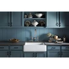 100 kohler sink rack k 6011 secret source for discontinued