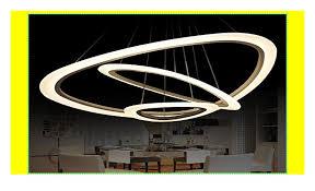 retro industry design pendelleuchte im loft style