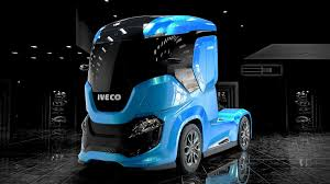Iveco Truck | Buses Y Camiones | Pinterest | Vehicle, Cars And ... Future Trucks What A Concept Otr Pro Trucker Wheelies The Truck Edition New York Times Mercedesbenz 2025 Is A Technological Marvel Rendering 2016 G63 Amg Black Series 4 Back To The Toyota Tacoma Travels 1985 Iveco Ztruck Shows Future Iepieleaks Ft Process Of Development Selfdriving Car X Project Portal Imagines Fuel Cellpowered Semi Truck G Rex Futuristic Design Futurism 62 Images
