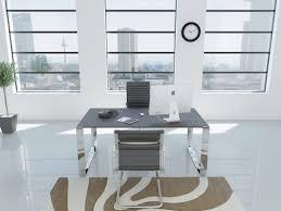 achat bureau bureaux de direction design en bois achat bureaux de direction