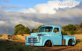 On Bagz: Darren Wilson's 1948 Dodge Fargo Pickup – Slam'd Mag Buses Trucks Fargo Myn Transport Blog 1956 Fargo Truck Brochure On Bagz Darren Wilsons 1948 Dodge Pickup Slamd Mag The Classic Commercial Vehicles Bus Etc Thread Page 50 1937 For Sale Classiccarscom Cc1079141 391947 Plymouth Rat Rod Pinterest Toyota Tundra Tacoma Nd Dealer Corwin 1951 Antique Show Duncan Bc 2012 Youtube 1957 Fargo Truck Google Search 57 Trucks The Blue