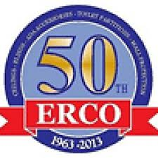 erco ceilings wilmington de erco ceilings and interior supplies