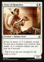 modern storm and the legacy of engine decks