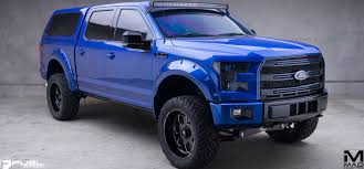 MAD Ind | F150 Build - Fuel Off-Road Wheels A 2015 Ford F150 Project Truck Built For Action Sports Off Road 092014 Led Center Bumper Mount Kit 20 Eseries 2018 Super Duty Most Capable Fullsize Pickup In Plans 300mile Electric Suv Hybrid And Mustang More Top 5 Vehicles To Build Your Offroad Dream Rig 2019 Ranger 25 Cars Worth Waiting Feature Car Driver 2017 F350 W Bulletproof 12 Lift On 24x12 Wheels Ford 2013 Truck Build By 4 Wheel Parts Santa Ana California 50 Awesome Raptor Custom Builds Design Listicle 6x6 Hennessey Velociraptor F650 Pickup Finally Building One Diesel Forum Thedieselstopcom