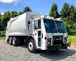 2010-Mack-Garbage Trucks-For-Sale-Rear Loader-TW1170426RL | Trucks ...
