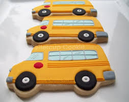 School Bus | Cookie Connection Great Gift For The Bus Driver At ... Cristins Cookies You Are Loads Of Fun Dump Truck Cakecentralcom Cake Wilton Chuck The And F750 For Sale With Chevy As Well 2001 Pop It Like Its Hot I Heart Baking Dump Truck Cookies Sugar Cookie Whimsy Trucks Diggers Scoopers Mixers And Hangers 131 Best Little Boys Images On Pinterest Decorated Sports Guy Themed Flipboard Cstruction Number Birthday Tire Haul Ming 3d Model Cgtrader