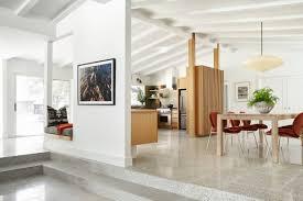 100 Mid Century Modern Interior Bobby Breaks It Down What Is Bobby Berk