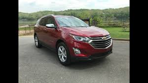 Cool Car And Truck Videos - 2018 Chevrolet Equinox 1.5T – Redline ... 2018 Chevrolet Equinox At Modern In Winston Salem 2016 Equinox Ltz Interior Saddle Brown 1 Used 2014 For Sale Pricing Features Edmunds 2005 Awd Ls V6 Auto Contact Us Reviews And Rating Motor Trend 2015 Chevy Lease In Massachusetts Serving Needham New 18 Chevrolet Truck 4dr Suv Lt Premier Fwd Landers 2011 Cargo Youtube 2013 Vin 2gnaldek8d6227356