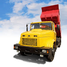100 Large Dump Trucks Truck Accidents Andy Citrin Injury Attorneys