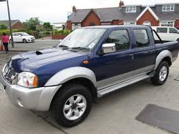 2003 NISSAN NAVARA D22 2.5 TD 4X4 DOUBLE CAB PICK UP TRUCK,MOT JUNE ... Nissan Patrol Pickup Offroad 4x4 Commercial Truck Ksa Usspec 2019 Frontier Confirmed With V6 Engine Aoevolution Pickup Accident Hit Roadside Stock Photo Safe To Use Photos Informations Articles Bestcarmagcom 2018 What Expect From The Resigned Midsize Rust Free Work Ready 1985 Hardbody Tractor Cstruction Plant Wiki Fandom Versions Specifications 2017 Titan First Drive Review Car And Driver 2000 Se Crew Cab 4x4 Indepth Model