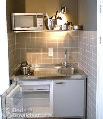 Photo 2 Of 3 Lovely Small Basement Bedroom Ideas Kitchenette