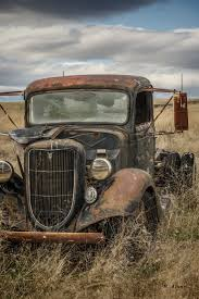 Pin By Celesta Douglas On Rusty Trucks | Pinterest | Cars, Trucks ... Old Rusty Abandoned Trucks Stock Photo Image Of Broken 112367434 Abandoned Rusty Trucks In Desert And Woods Vintage George West Texas Our Ruins Cars Cars Stock Photos Images Alamy Metal Tonka Nostalgia The Power Tour Hot Rod Network Kolkata India October 27 Truck Photo Edit Now Throwback Thursday At The End Road By Source Shaniko Oregon Artcom Car City Georgia Usa Framed 1948 Ford Pickup Route 66 In Wiamsvill Flickr