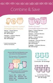 Pumpkin Scentsy Warmer 2014 by 152 Best Scentsy Images On Pinterest Scentsy Scentsy Fragrances