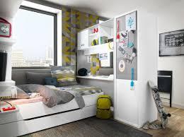 chambre lola gautier 17 best ϟ personnaliser la chambre ϟ images on