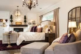 Extraordinary Design Rustic Glam Bedroom 30 Best Decoration Ideas