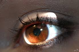 Christmas Tree Cataracts Causes by Doctors Find 27 Contacts Lodged In A Patient U0027s Eye Before Cataract