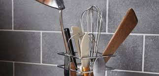papier peint imitation carrelage cuisine cuisine les briconautes