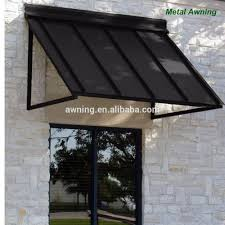 Metal Door Awning, Metal Door Awning Suppliers And Manufacturers ... Awning Home Grid U Manufacturers The Company Inc Dome Patriot Charlotte Supplier Contractor Usa Canvas Shoppe Awnings Patio Covers Canopies Dallas Tx Motorhome Sun Blocker Usa Is Our Big Backyard Shade Shutter Systems Weather Protection Outdoor Living Prices Cost Of Retractable Windows Alinum Pladelphia Pa Custom Commercial Residential Palermo Plus Retractableawningscom Seguin And Page Prefab Suppliers At