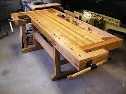 woodworking bench 18 photos your ultimate guidewood plane blog