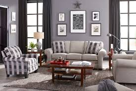 zachary sofa broyhill frontroom furnishings