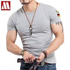 popular army t shirts buy cheap army t shirts lots from china army