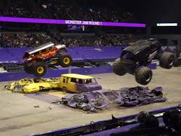 Monster Jam 204 Monster Jam Okc 2016 Youtube Amazoncom Hot Wheels Daredevil Mountain Mauler Tasure 100 Truck Show Okc Tra36034 1 Traxxas U0026 034 Results Jam Ok Youtube Vs Grave Digger Theme Song Mutt Oklahoma City Ok Hlights Dooms Day Trucks Wiki Fandom Powered By Wikia Announces Driver Changes For 2013 Season Trend Strawberry Ruckus