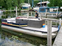 NY State Bass Fed. Catch & Release Boat Central New York American Truck Historical Society Gathers Ny State Bass Fed Catch Release Boat Fuelefficiency Twitter Search Daily Trucking Best 2018 Untitled Terpening Competitors Revenue And Employees Owler Classy Fleet Trucks The Stop Model Cars Magazine Forum Another Look At Our Soon To Be Working Co On Inrstates
