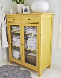 painted ikea cabinet painted with gorgeous annie sloan chalk