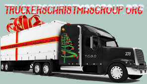 100 Dac Report For Truck Drivers Ers Christmas Group Partners With Trucking Musicians To