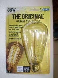 lighting gallery net incandescent light bulbs feit electric the