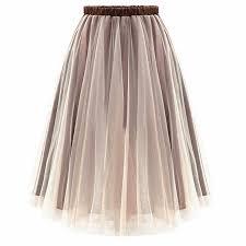 high quality girls long black skirt buy cheap girls long black
