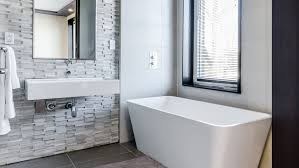 the essential guide to remodeling a bathroom for any budget