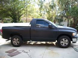 Twenty New Images Used Dodge Ram Trucks | New Cars And Trucks Wallpaper 2004 Used Dodge Ram 1500 Quad Cab Slt 47l V8 At Contact Us Ram For Sale Pre Owned 1999 Dodge 2500 4x4 Addison Cummins Diesel 5 Speed California Pickup Trucks 4x4s Nearby In Wv Pa And Md Sale Chilliwack Bc Oconnor Lovely Ponderay 2002 160 Wb 2005 Rumble Bee Limited Edition For Webe 2007 Big Horn Leveled Country Auto Group 2010 4x4 Quad Cab San Diego 2016 Rt Sport Truck Trucks Pinterest