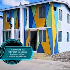 100 House Na 2 Bedroom Lot For Sale In Bulacan