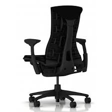 Zody Task Chair Canada by Task Chairs Office Shop By Space Gr Shop Canada