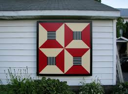 Barn Quilt Instructions - Helderberg Quilt Barn Trail 25 Unique Barn Quilt Designs Ideas On Pinterest Intertional Harvester Quilt 4 Foot Made By Katrina Martin Adult Printable Simple Mosaic Coloring Pages Tone Red Rainboots Handmade Quilts What Are A Look At Their History 1477 Best Images Patterns The Ladies Book Collection Tutorial How To Paint A Beautiful Maple Leaf Homepictures Of Missippi Barn Patterns To Pattern Windmill Star Kentuckylilyjpg Chela Quilts Diy Itrustions