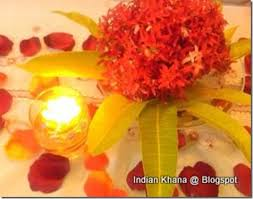 Cubicle Decoration Themes India by Diwali Decoration Ideas Decorating Ideas
